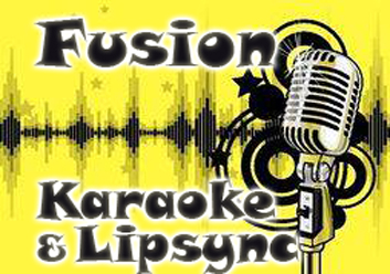 karaokelogo