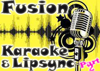 karaokelogo2